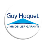 logo Guy Hoquet Chambery